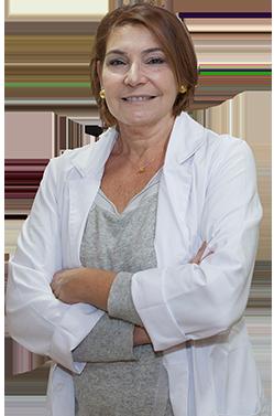 Doctora Meli