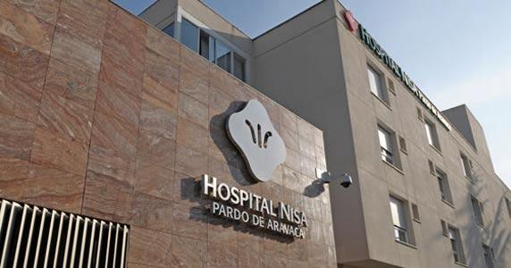 hospital-nisa