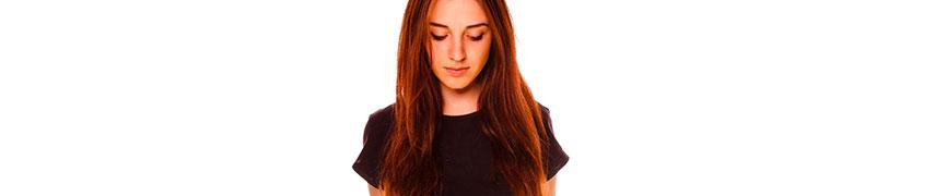 reducción mamaria en adolescentes