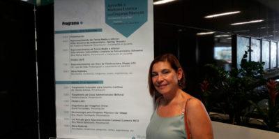 Jornadas de Medicina Estética