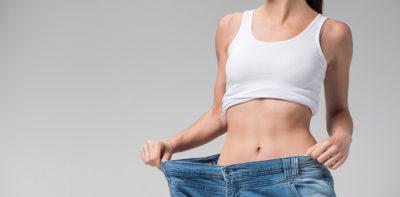 cirugía postbariátrica: beneficios de la abdominoplastia