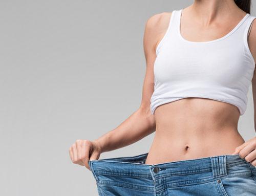 Cirugía plástica postbariátrica: Beneficios de la abdominoplastia tras la obesidad