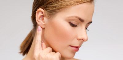 ¡Desmontando mitos sobre la otoplastia!