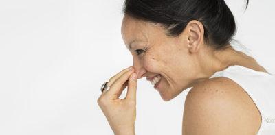 Rinoplastia: todo lo que debes saber sobre la cirugía de nariz