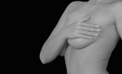 aumento de senos precio
