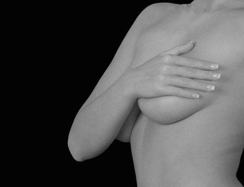 Todo sobre el aumento de senos y su precio