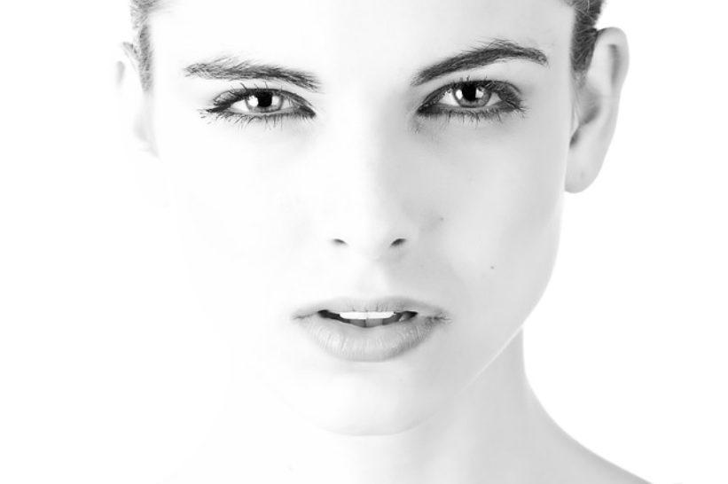 cirugia facial