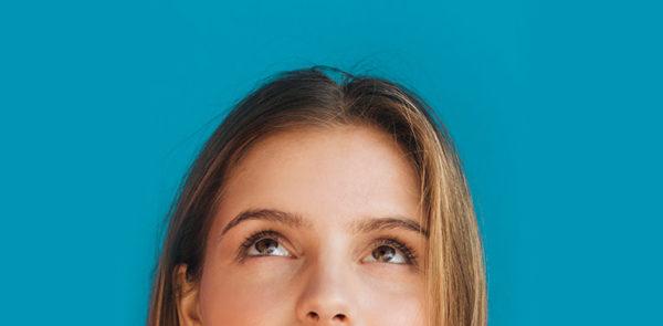 Rinoplastia en adolescentes: qué tenemos que tener en cuenta
